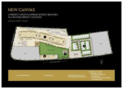 Runal Gateway Phase 1 Brochure 11