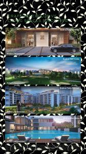 Godrej Woods  Brochure 10