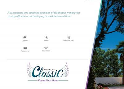 Vijay Raja Classic Brochure 24