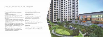 Sikka Kirat Greens Brochure 8