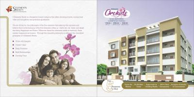 Eshwaree Orchids Brochure 2