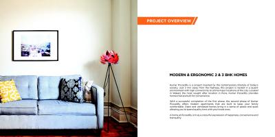 Kumar Piccadilly Brochure 3