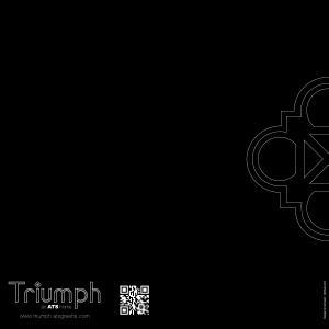 ATS Triumph Brochure 17