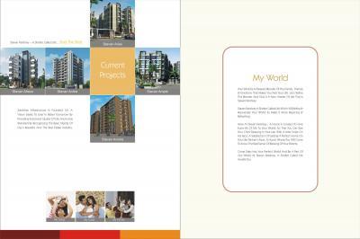 Sambhav Stavan Parishray Brochure 3