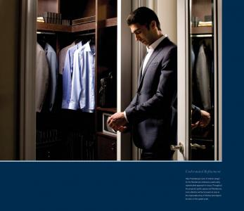 Provenance Four Seasons Private Residences Brochure 26