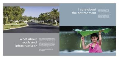 Shriram Earth Brochure 17
