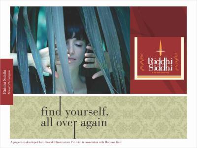 Pivotal Riddhi Siddhi Brochure 3