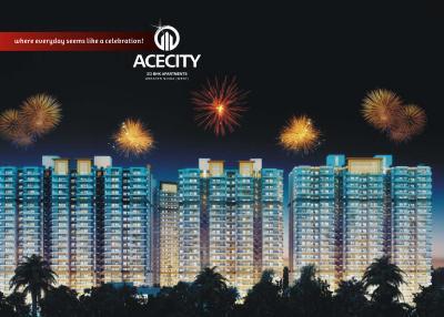 Ace City Brochure 2