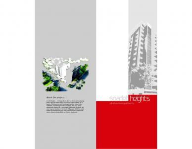 Heights Brochure 5