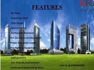 Panchsheel Premium 24 Brochure 3