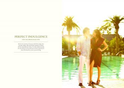 Pareena Coban Residences Brochure 4
