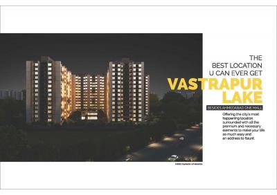 Sheetal Westpark Brochure 3