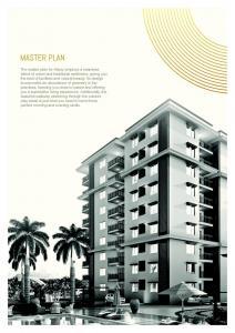 SMD Altezz Brochure 13