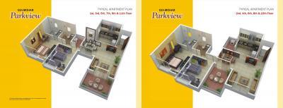 Parkview Brochure 5