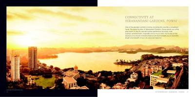 Highland Brochure 31