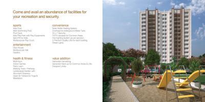 Manav Wildwoods Phase 1 Brochure 4