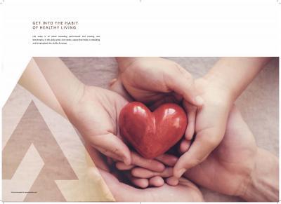 MJ Shah Arihant Towers Brochure 22