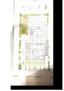 Jivan Veera Brochure 8