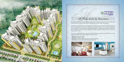 Nirala Estate Phase III Brochure 2