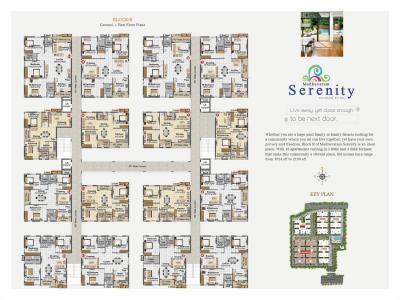 Madhavaram Serenity Brochure 7