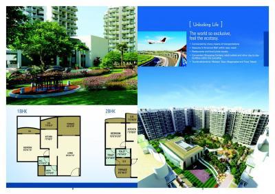 Sai Proviso Leisure Town Brochure 3