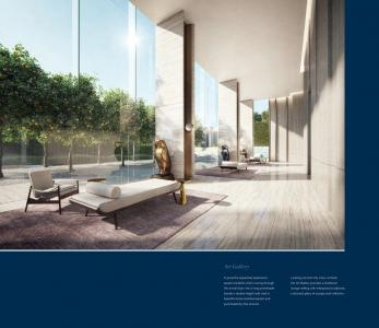 Provenance Four Seasons Private Residences Brochure 33