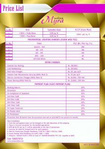 Saviour Myra Brochure 6