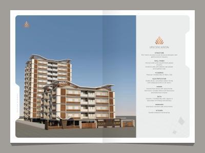 Oscar Elanza Brochure 6