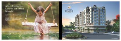 Sunanda Circle Brochure 2