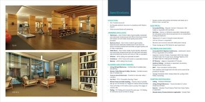 Altis Ashraya Brochure 35