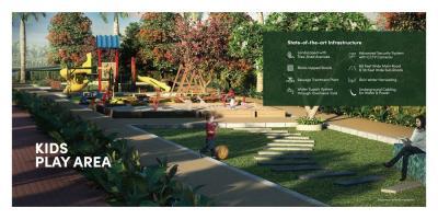 Shriram Earth Brochure 15