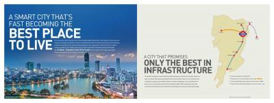 Kalpataru Group Launch Code Expansia Brochure 5