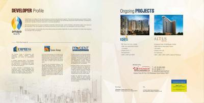 Amaya Residences Brochure 15