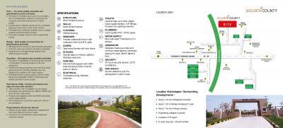 Golden County Brochure 6