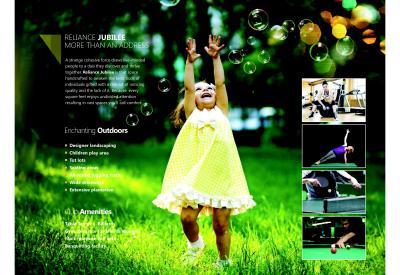 Reliance Jubilee Brochure 6