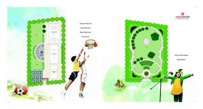 Applewoods Estate Santolina Brochure 22