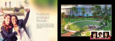 Arihant Esta The One Brochure 3