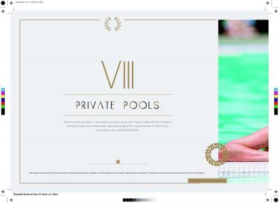 Mahagun Mirabella Villa Brochure 20