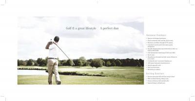 Paramount Golfforeste Premium Apartments Brochure 4