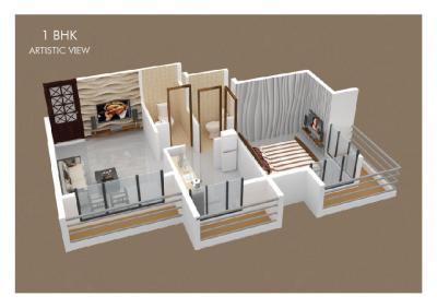 Trilok Kalash City Brochure 9