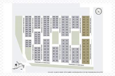 Hiranandani Loftline Plot Brochure 10