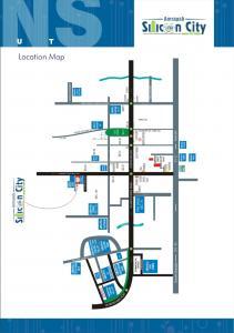 Amrapali Silicon City Brochure 14