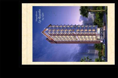 Gangar La Regalia Brochure 10