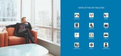 UTC Code 60 Apartment Brochure 18