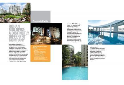Rohan Leher Brochure 10