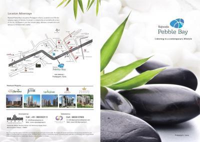 Rajwada Pebble Bay Brochure 5