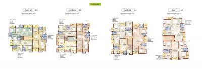 VGN Krona Apartment Brochure 8