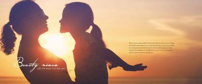 Saniket Sunwinds Brochure 2