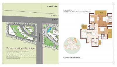 Krrish Florence Estate Brochure 6