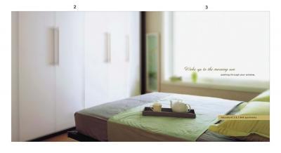 K Raheja Vistas Tower D To F Brochure 2